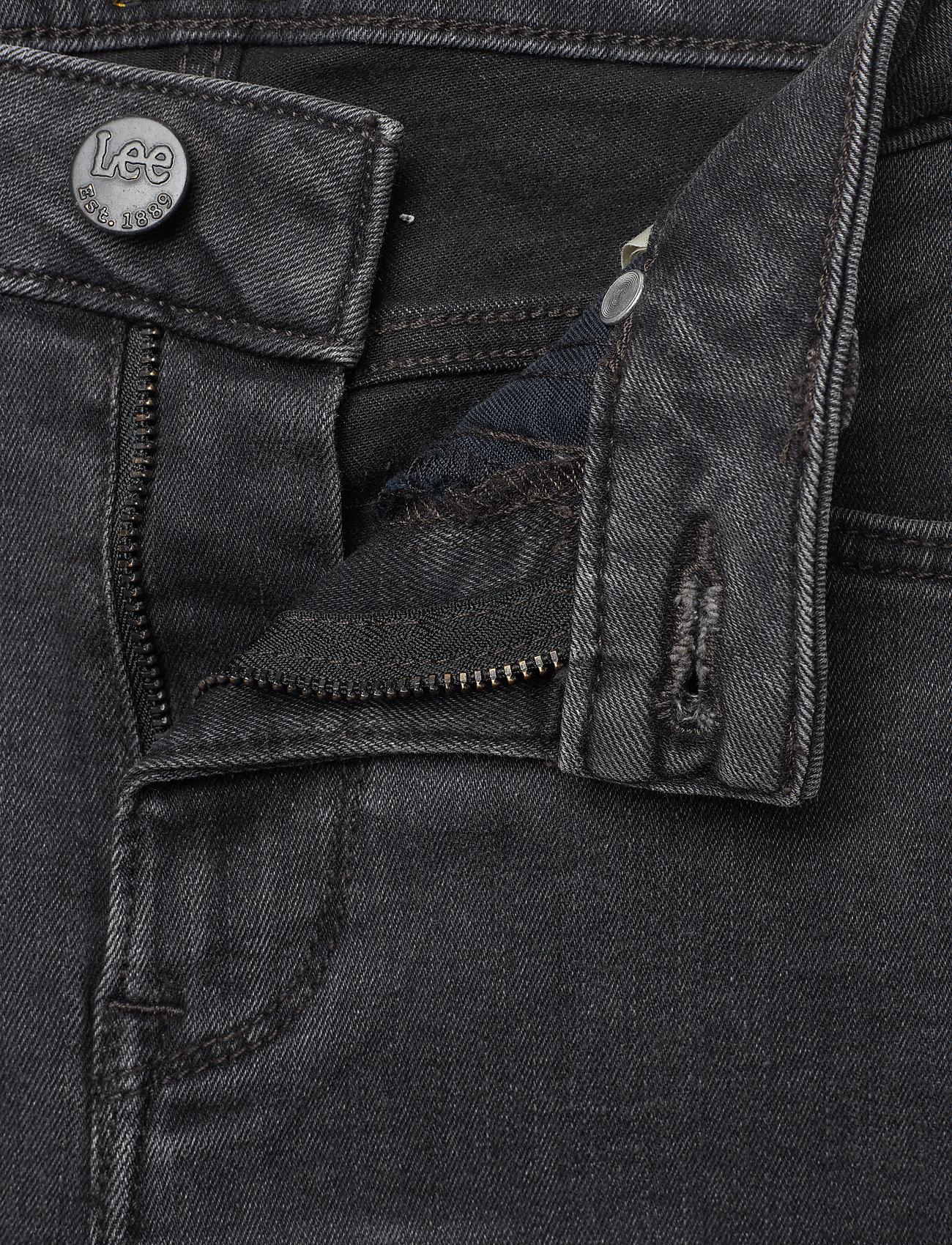 Lee Jeans - Scarlett High - skinny jeans - high bucklin - 6