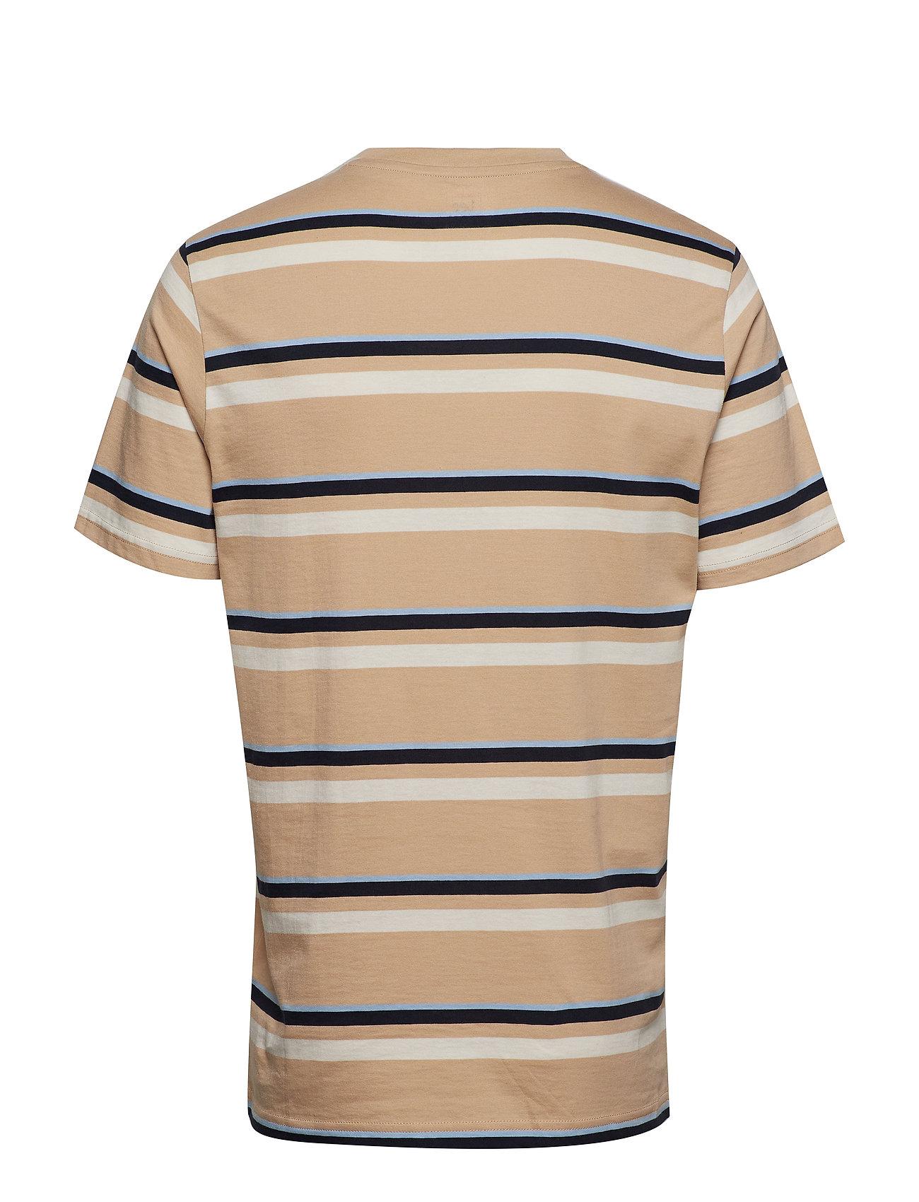 Stripesdust BeigeLee BeigeLee Jeans Jeans Stripesdust BeigeLee Jeans Stripesdust 5L4jAR