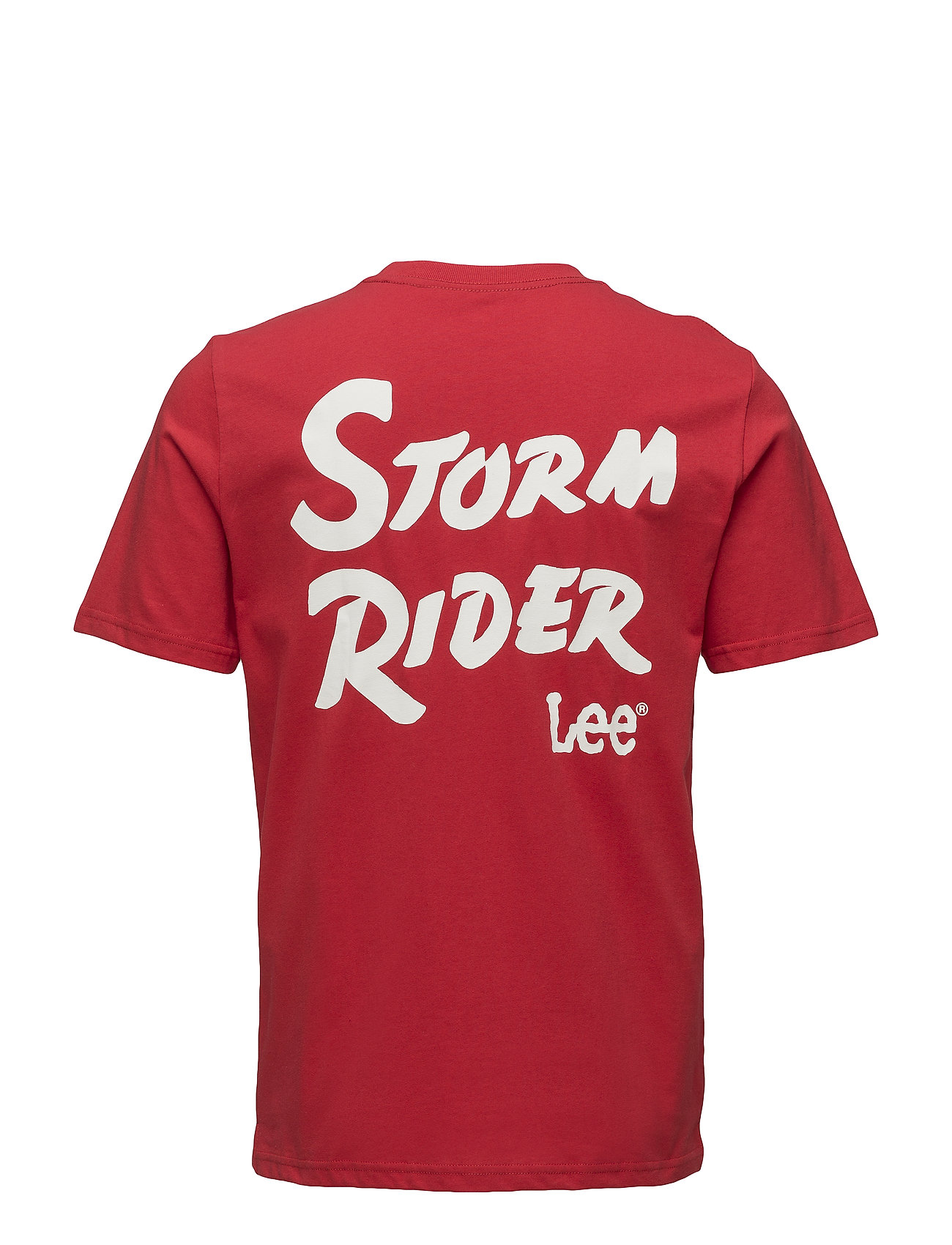 RedLee Jeans Storm Storm Tbright Rider RedLee Tbright Rider eQdBoxrCW