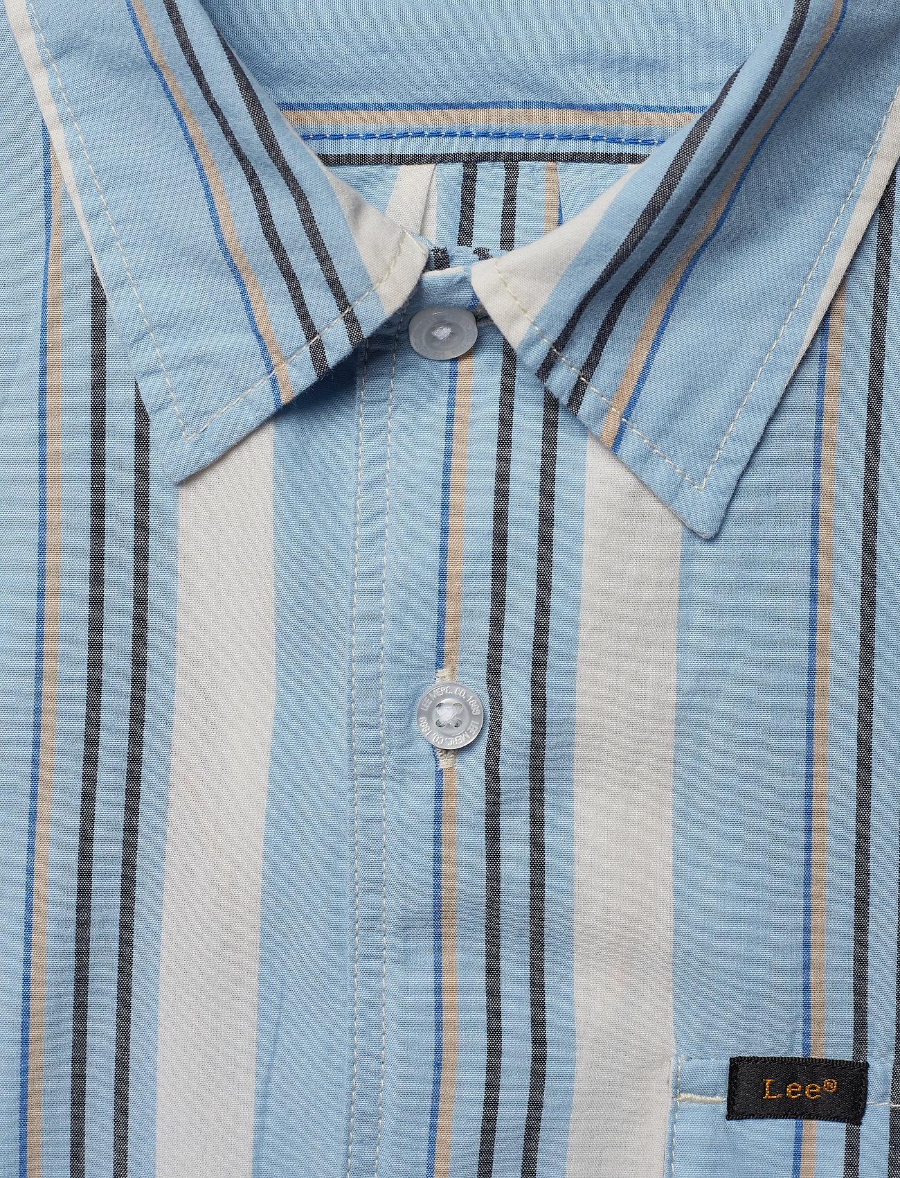 Variationsky Ss Ss Jeans Jeans Variationsky BlueLee Ss BlueLee Ss Jeans Variationsky BlueLee OPNw8ymvn0