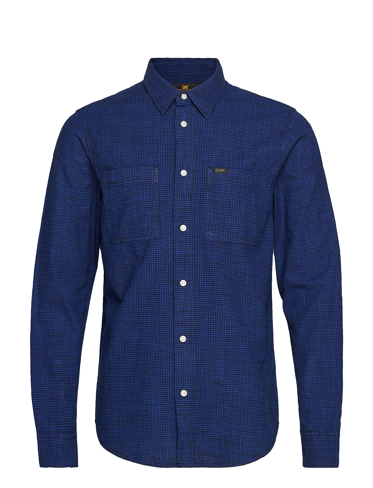 BlueLee Jeans Shirtfrench Shirtfrench BlueLee BlueLee Jeans Worker Shirtfrench Worker Worker rxWEQdBoCe