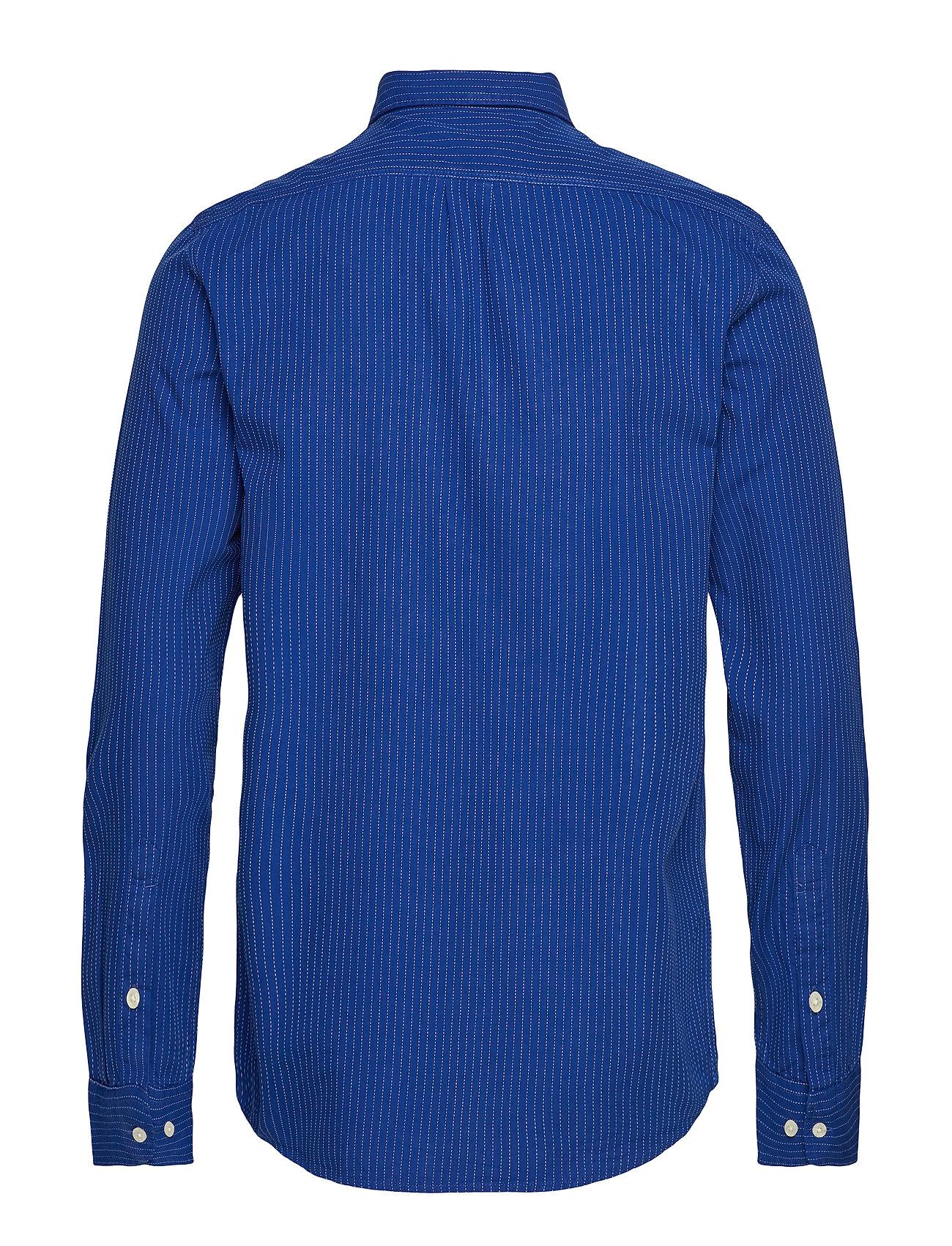 BlueJeans BlueJeans Lee Downfrench Button Button BlueJeans Downfrench Downfrench Button Lee Lee DY2HWEI9