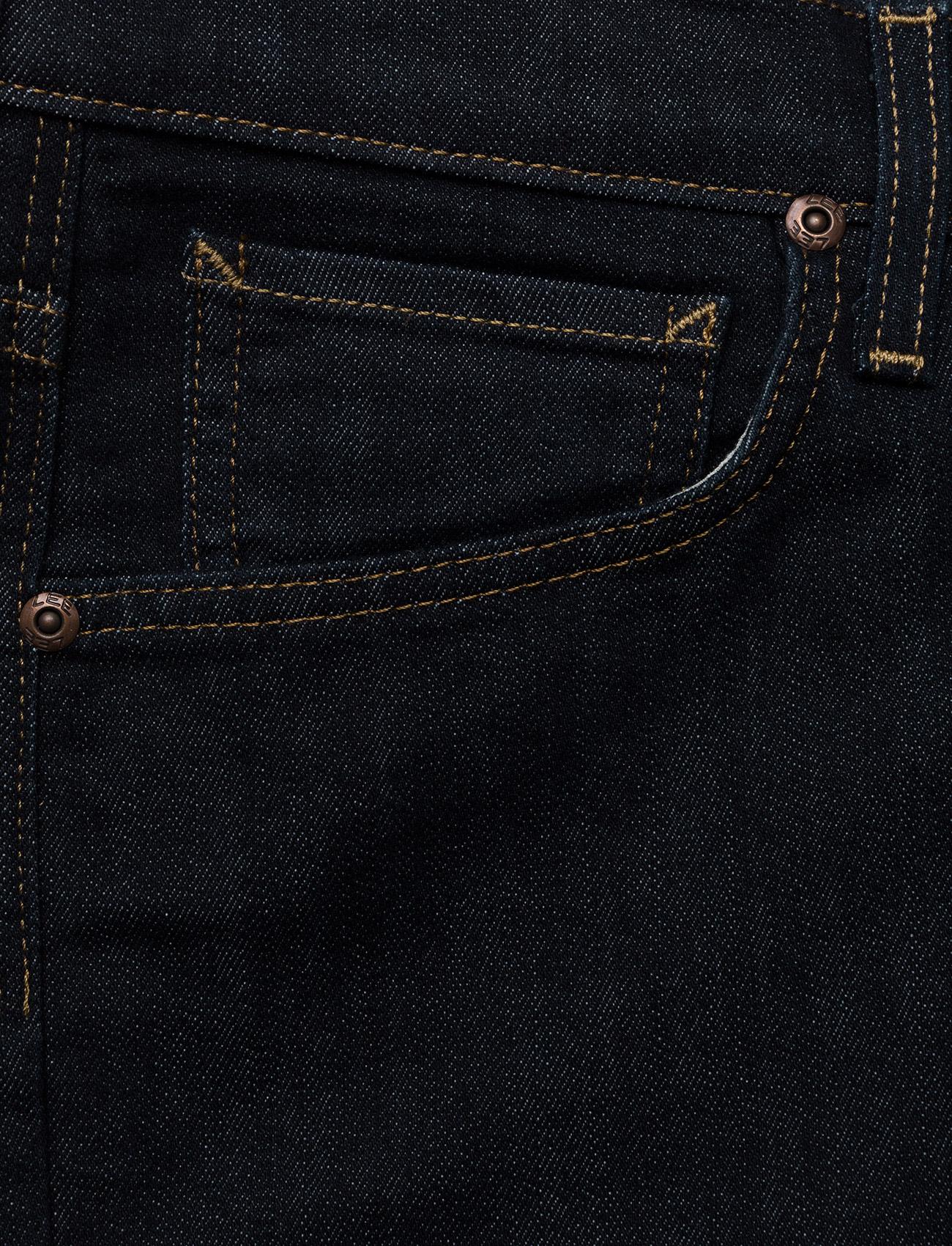 Lee Jeans Rider - Jeans RINSE - Menn Klær