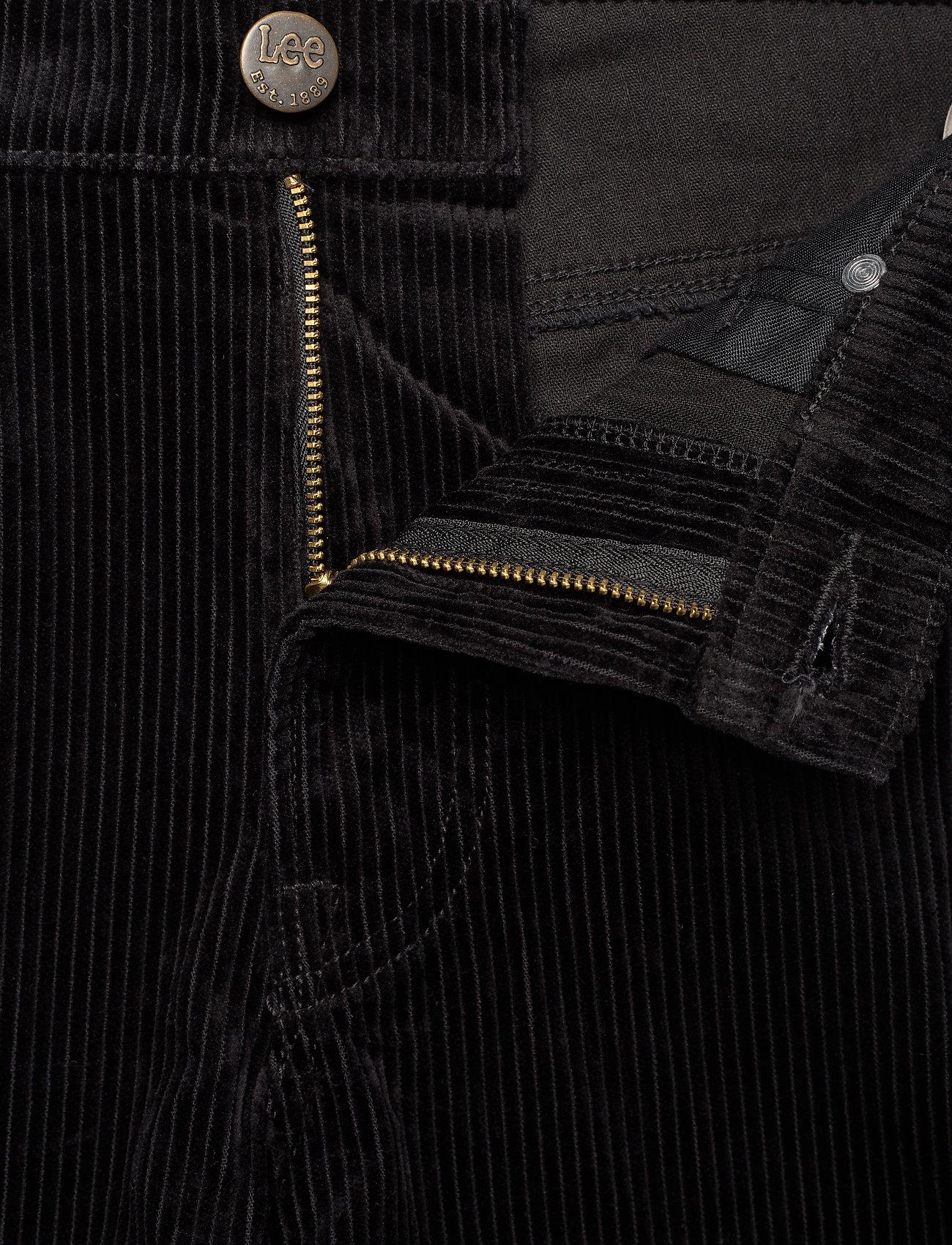 Lee Jeans RIDER- Pantalons C5vfTUws OBQXq RzKNWjvY