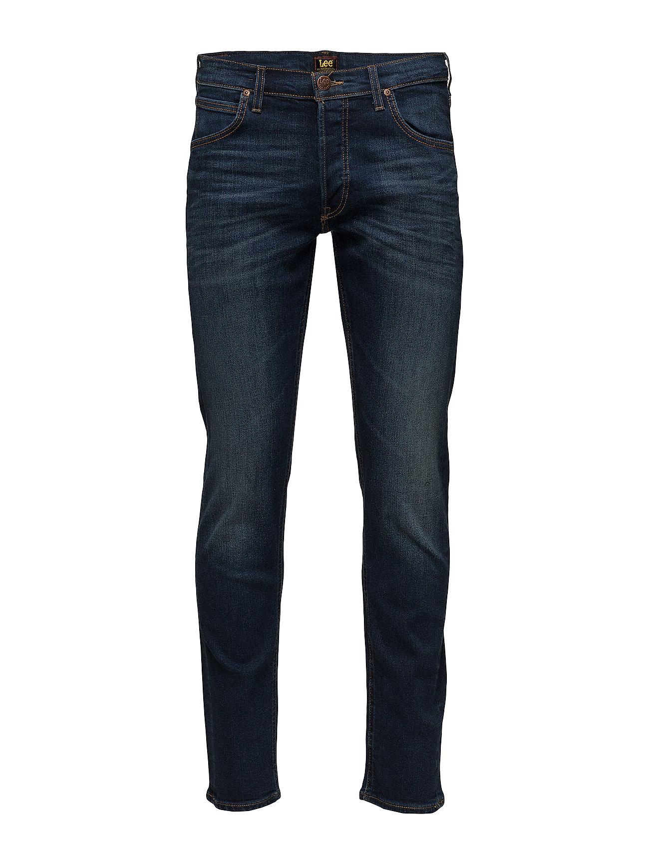 Lee Jeans DAREN - BRIGHT BLUE