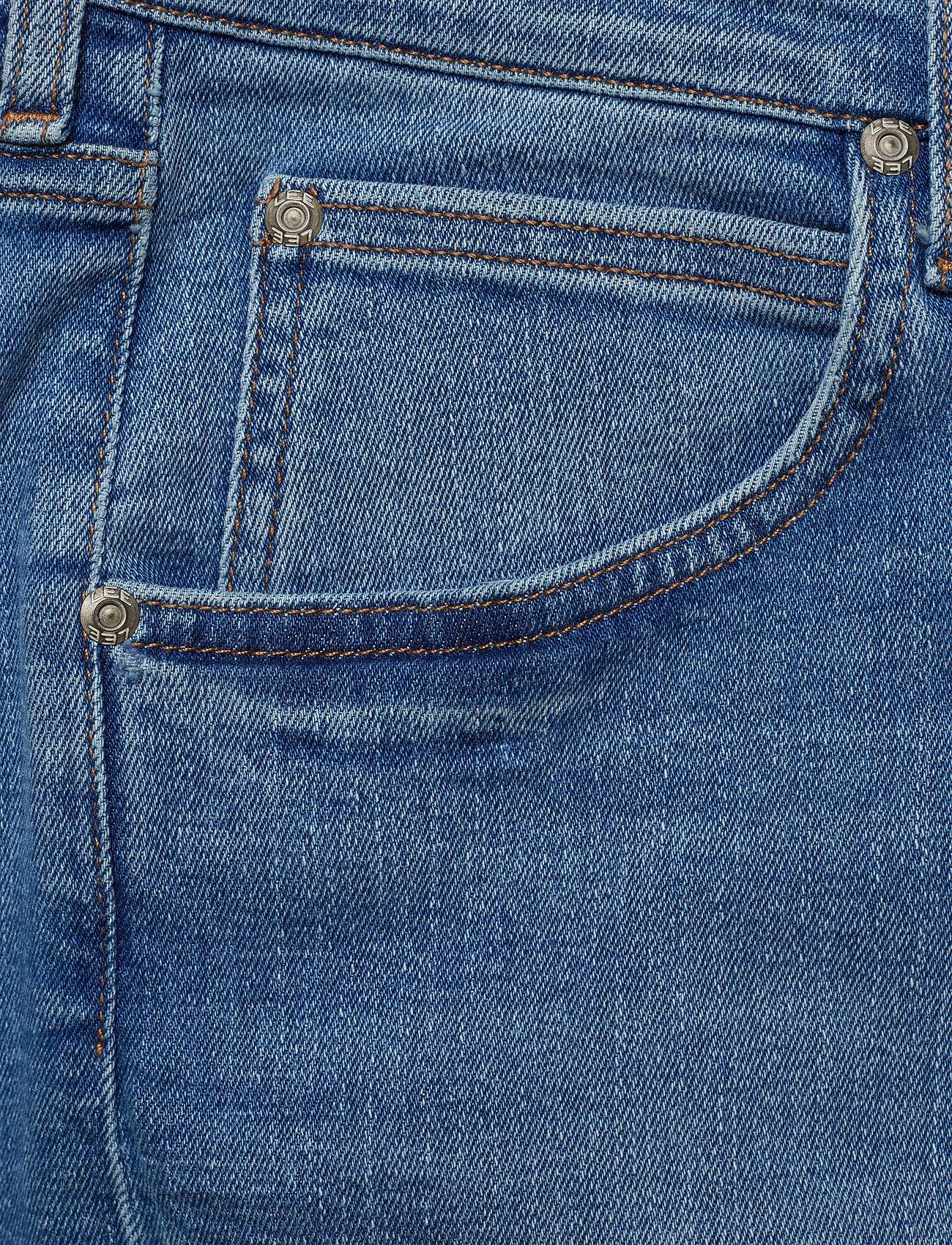 Daren Zip FlyjadedLee FlyjadedLee FlyjadedLee Daren Jeans Zip Zip Zip Daren Jeans Jeans Daren ukXPiZ