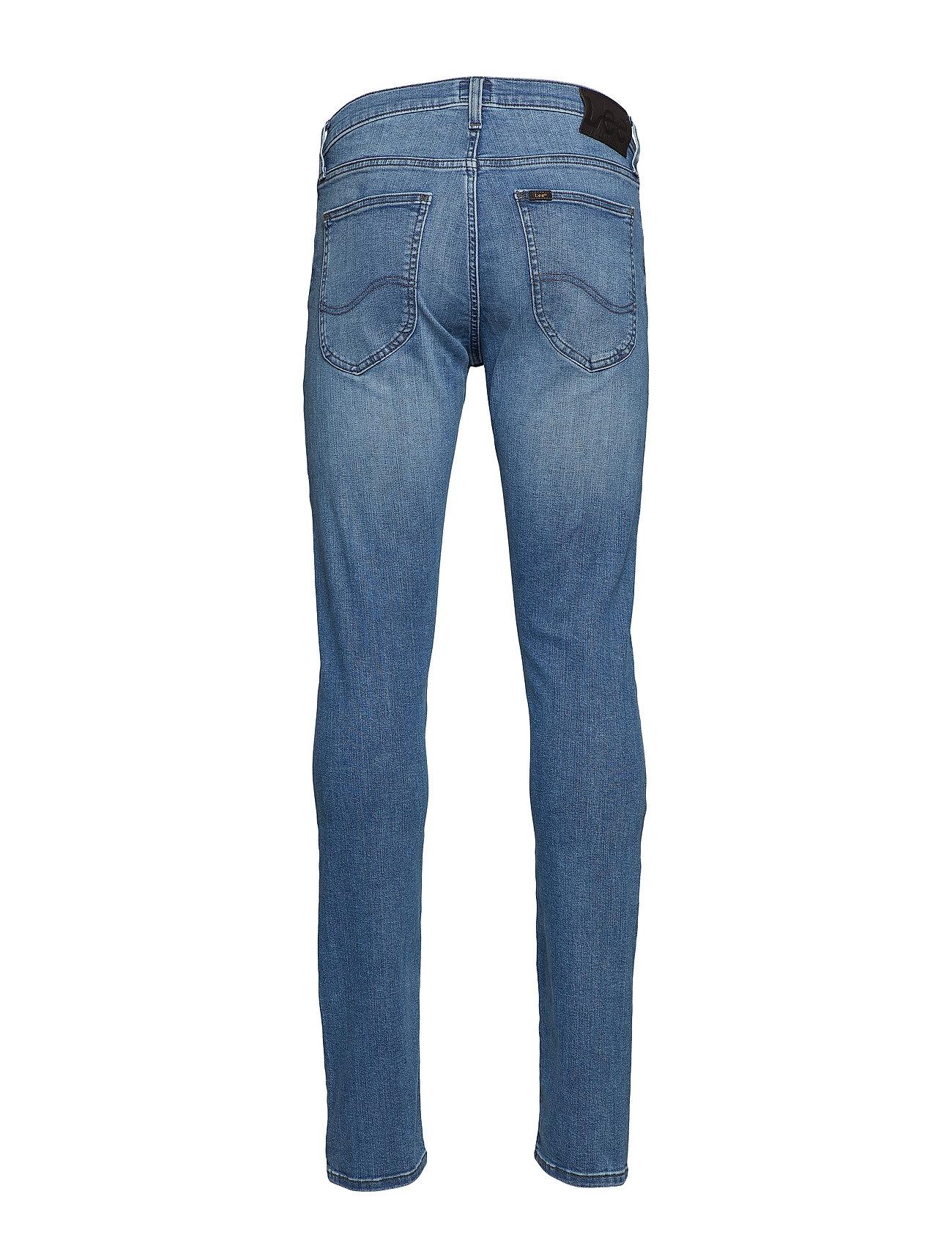 LukeminimaleeLee Jeans Jeans Jeans LukeminimaleeLee Jeans LukeminimaleeLee LukeminimaleeLee j3Lq54AR