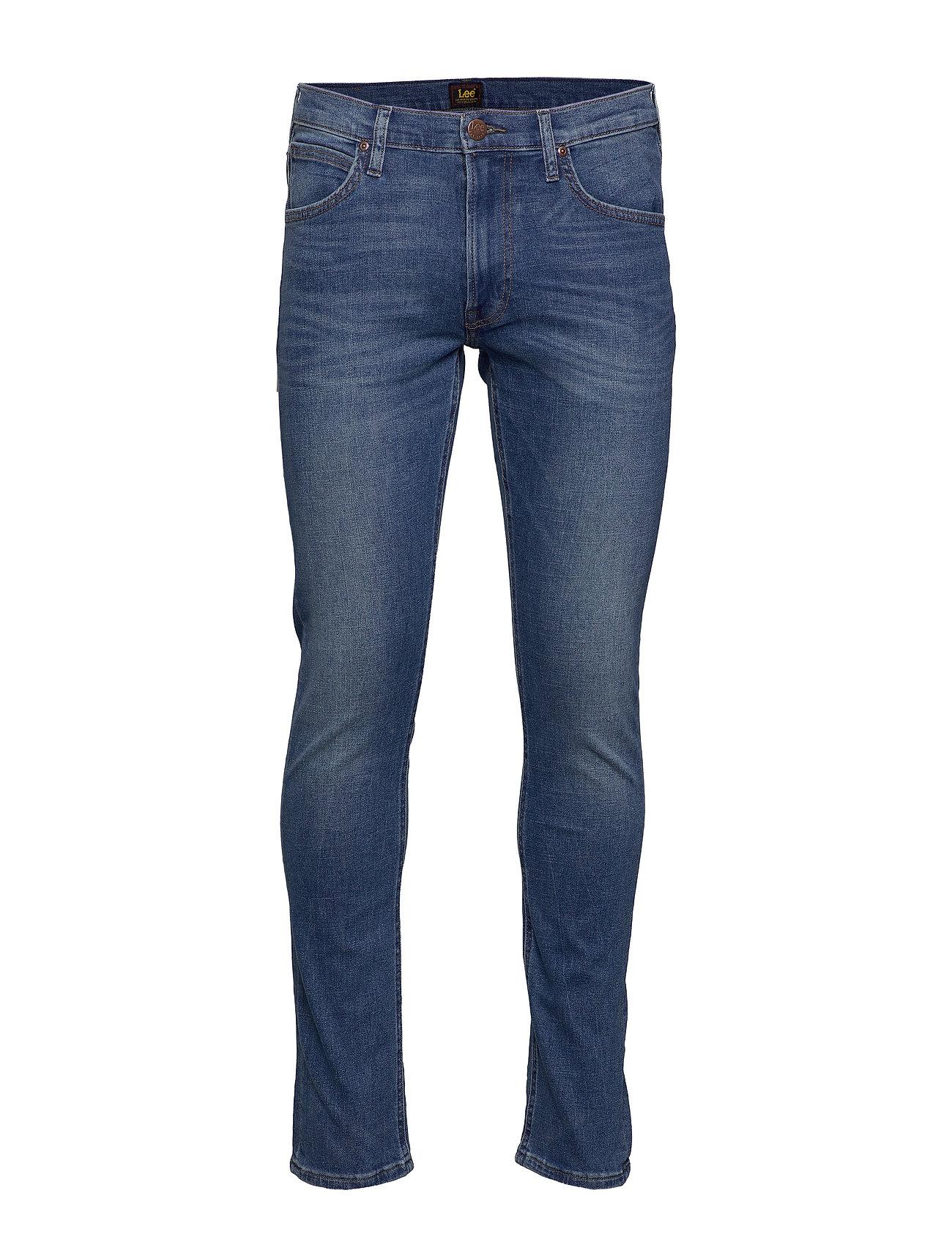 Lee Jeans LUKE - FRESH
