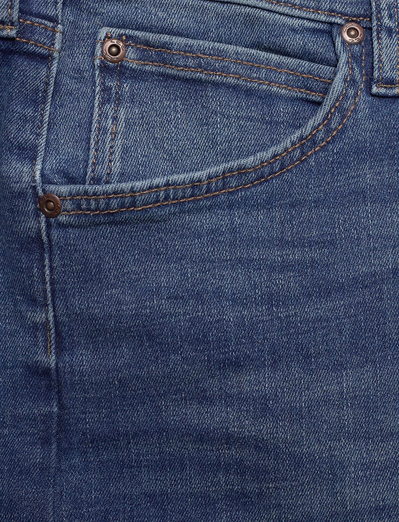 Lee Jeans Luke - Jeans FRESH - Menn Klær