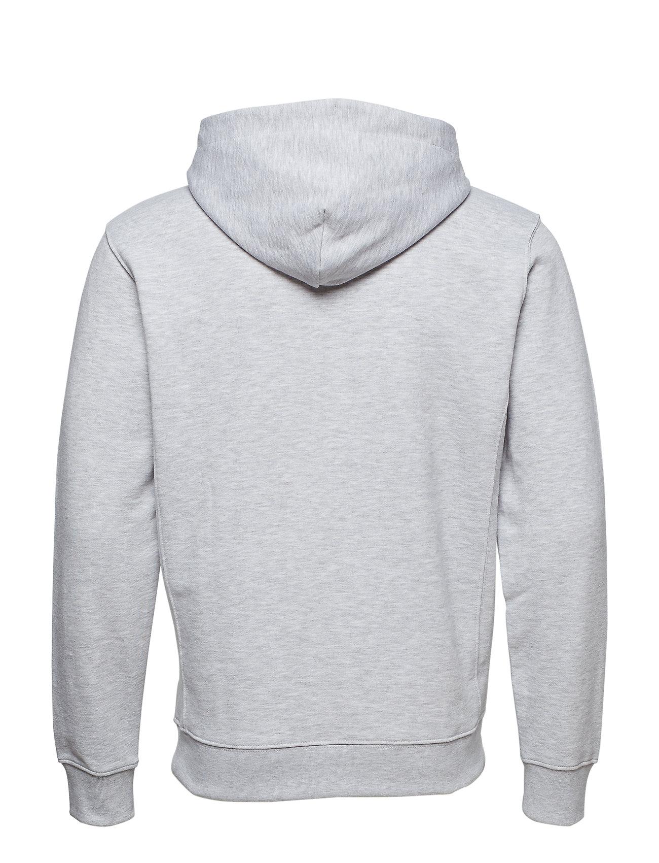 Jeans Basic MeleLee Grey Hoodiesharp Hoodiesharp Basic O8kNXwP0n
