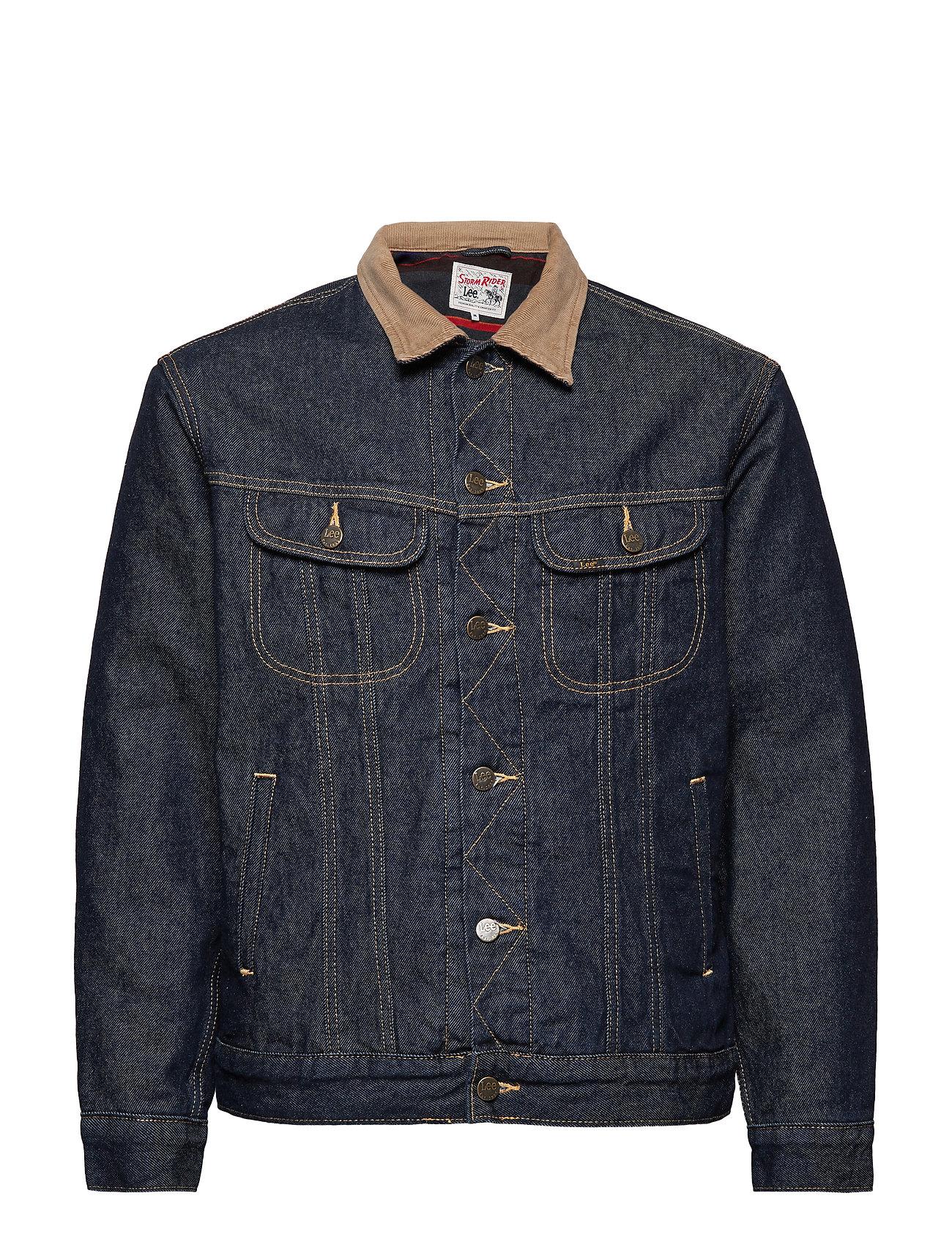 Lee Jeans STORM RIDER Ytterkläder