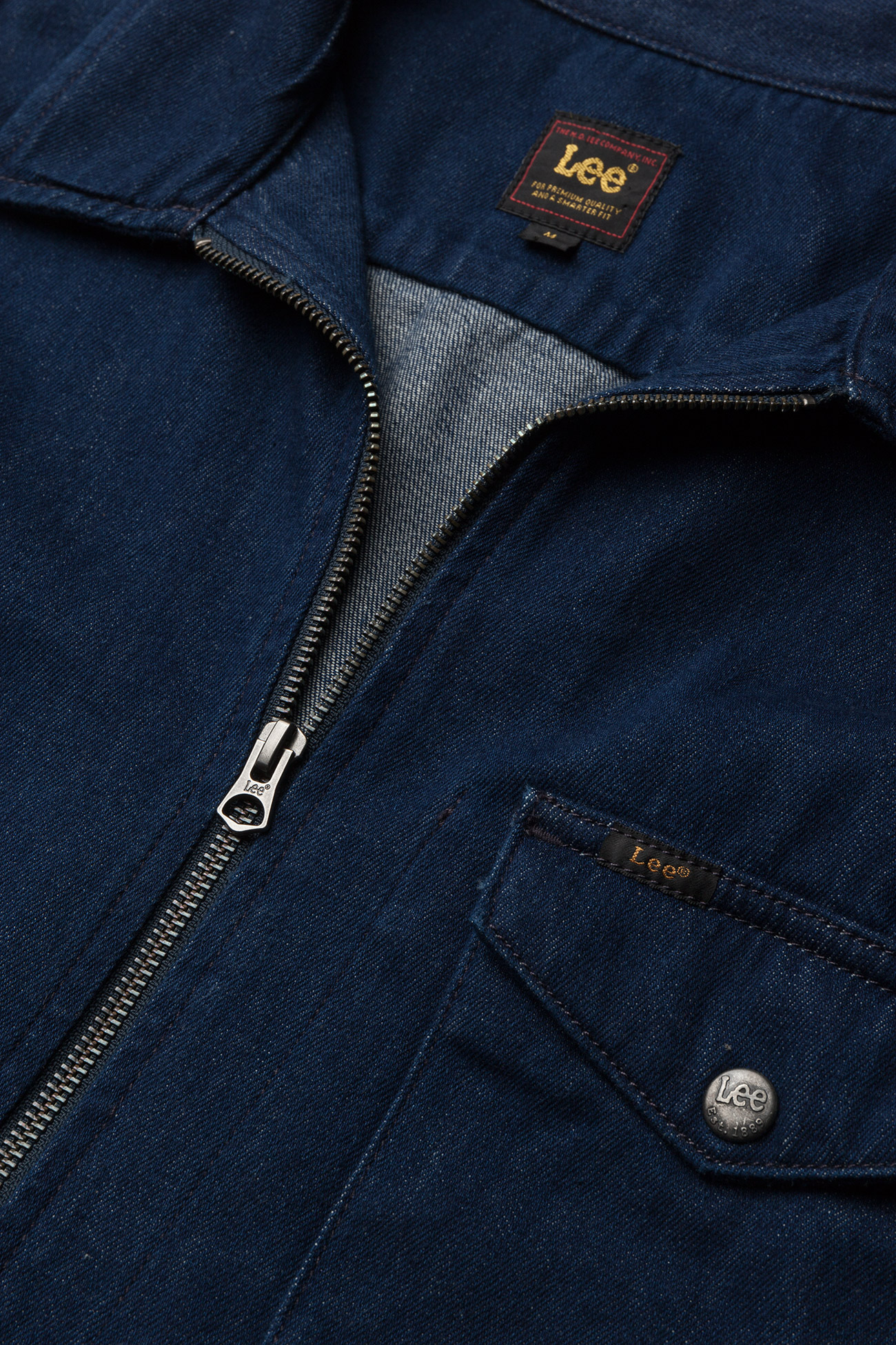 Zip Jeans Zip JacketrinseLee Zip Jeans JacketrinseLee JacketrinseLee JacketrinseLee Jeans Zip Jeans 7bf6gvYy