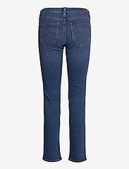 Lee Jeans - MARION STRAIGHT - straight jeans - mid refined - 1