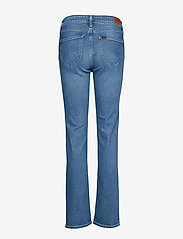 Lee Jeans - MARION STRAIGHT - straight jeans - mid hackett - 2
