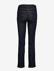 Lee Jeans - Marion Straight - straight jeans - rinse - 2