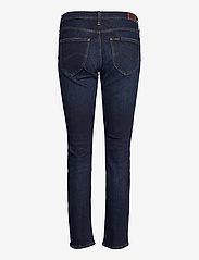 Lee Jeans - ELLY - straight jeans - dark pool - 1