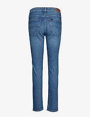 Lee Jeans - ELLY - slim jeans - mid hackett - 2