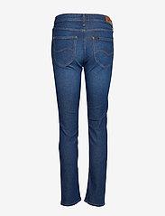 Lee Jeans - Elly - slim jeans - dark garner - 2