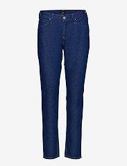 Lee Jeans - Elly - slim jeans - rinse - 0