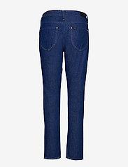 Lee Jeans - Elly - slim jeans - rinse - 1