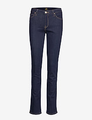 Lee Jeans - ELLY - slim jeans - one wash - 1