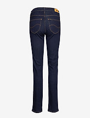 Lee Jeans - ELLY - slim jeans - one wash - 2