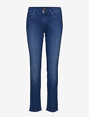 Lee Jeans - Elly - slim jeans - fresh worn - 0