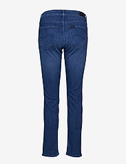 Lee Jeans - Elly - slim jeans - fresh worn - 1
