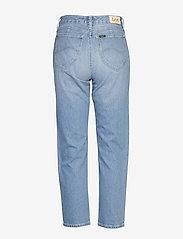Lee Jeans - 90´S CAROL - straight jeans - worn callie - 1