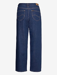 Lee Jeans - WIDE LEG - brede jeans - rinse - 1