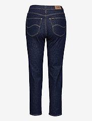 Lee Jeans - Carol - straight jeans - rinse - 1