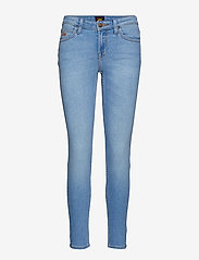 Lee Jeans - SCARLETT - skinny jeans - flight - 0