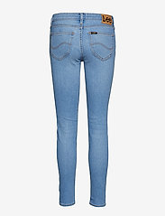 Lee Jeans - SCARLETT - skinny jeans - flight - 1