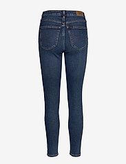 Lee Jeans - Ivy - skinny jeans - mid de niro - 1