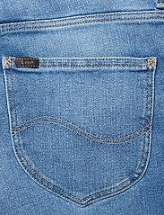 Lee Jeans - BREESE - schlaghosen - jaded - 4