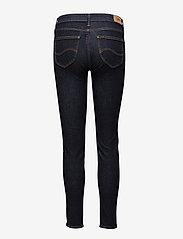Lee Jeans - Scarlett - skinny jeans - rinse - 2