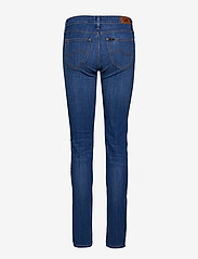 Lee Jeans - Scarlett - slim jeans - high blue - 2