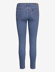Lee Jeans - SCARLETT - skinny jeans - clean oregon - 1