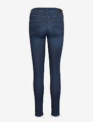 Lee Jeans - Scarlett - slim jeans - wheaton - 1