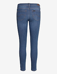 Lee Jeans - SCARLETT - slim jeans - light aberdeen - 1