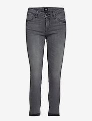 Lee Jeans - SCARLETT - skinny jeans - rainstorm - 0