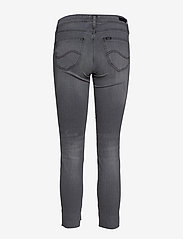 Lee Jeans - SCARLETT - skinny jeans - rainstorm - 1