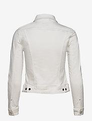 Lee Jeans - SLIM RIDER - jeansjakker - rinse - 2