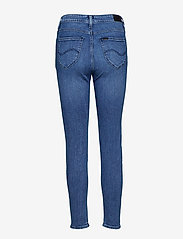 Lee Jeans - Scarlett high - skinny jeans - cool daze - 1