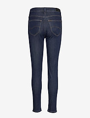 Lee Jeans - Scarlett High - slim jeans - tonal stonewash - 1
