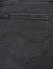 Lee Jeans - Scarlett High - skinny jeans - high bucklin - 7