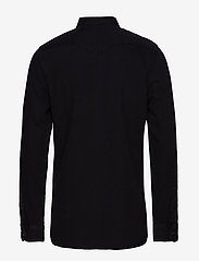 Lee Jeans - LEE WESTERN SHIRT - casual shirts - black - 2