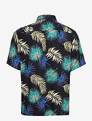 Lee Jeans - SS RESORT SHIRT - short-sleeved shirts - summer mint - 2