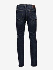 Lee Jeans - RIDER - slim jeans - blue waters - 2