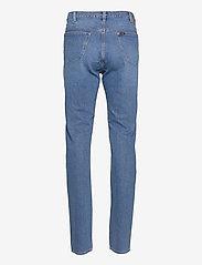 Lee Jeans - RIDER - regular jeans - westlake - 1